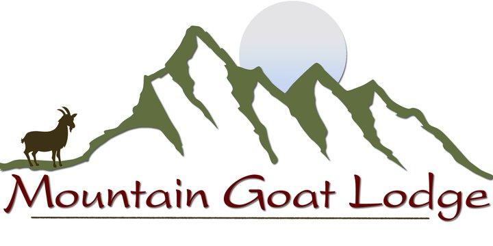 Mountain Goat Lodge